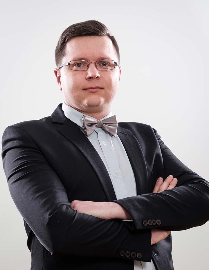 Kaspars Meilis
